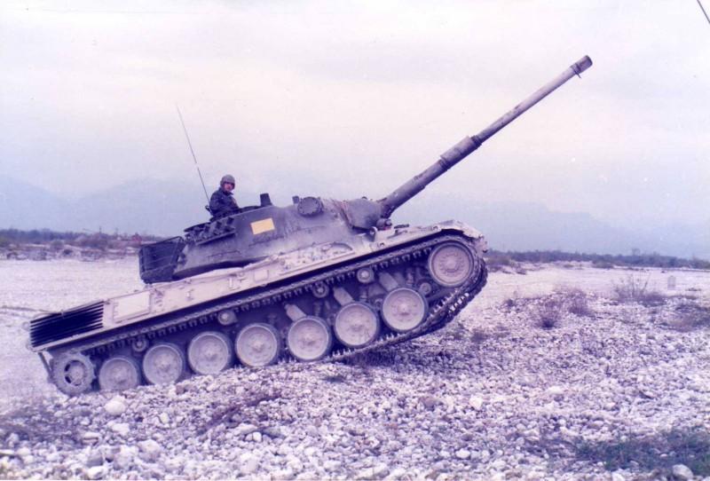 Leopard-1_01.jpg