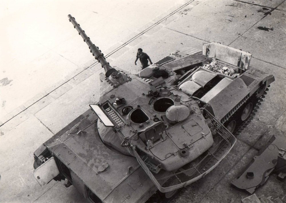 Merkava-Mk1-Protorype_01.jpg