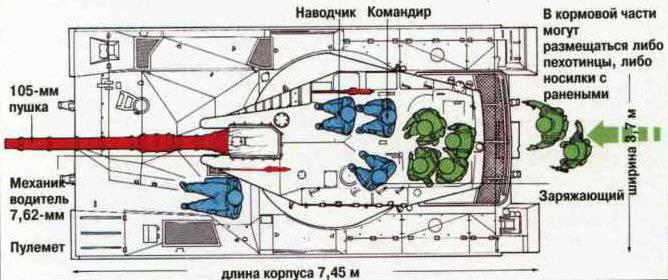 mer1_01_Crew-arangment.jpg
