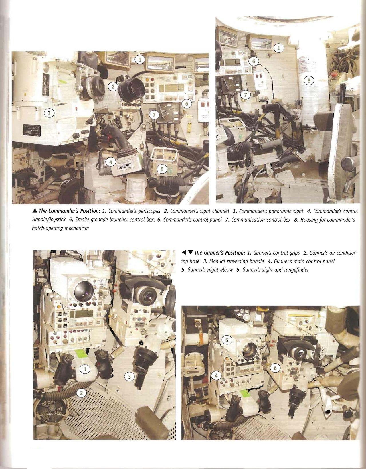 mer3_20_Inside.jpg