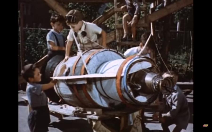 Denis Korablov Raketa 2.jpg