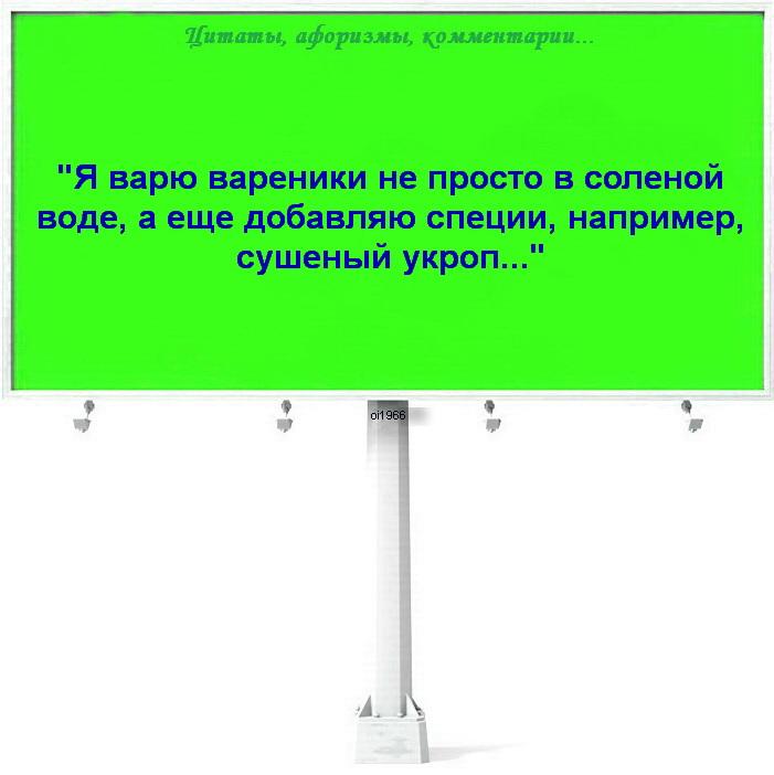 Цитата-