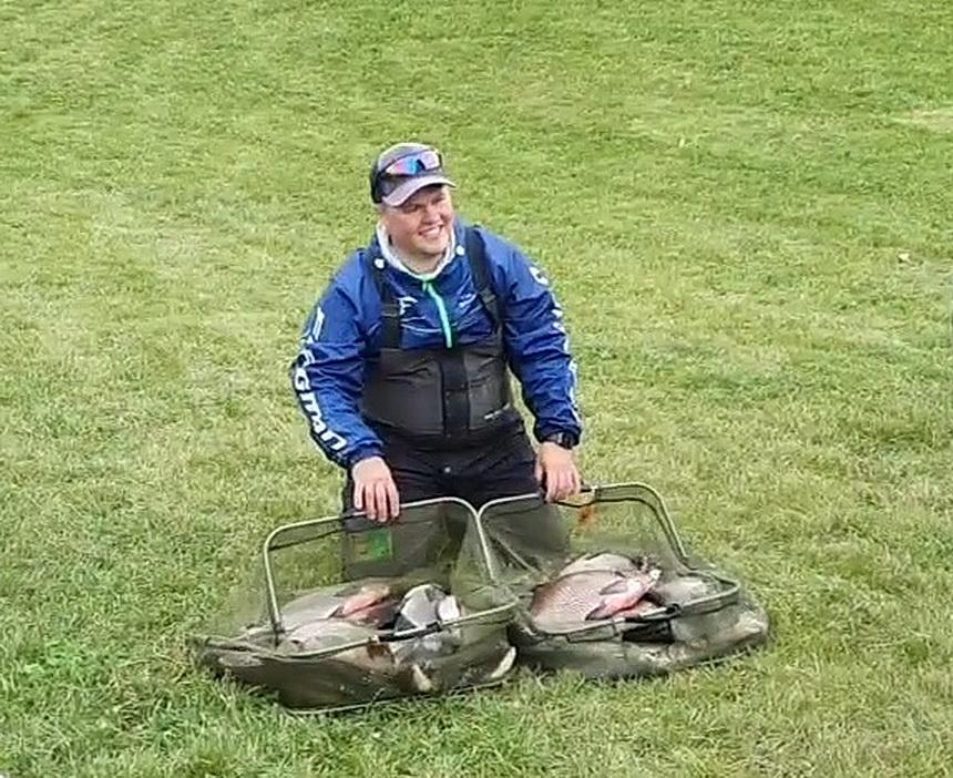 38 кг