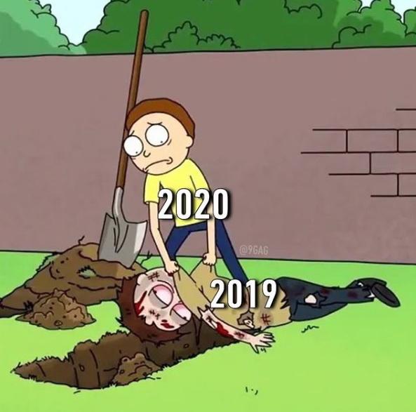 2020-2019-