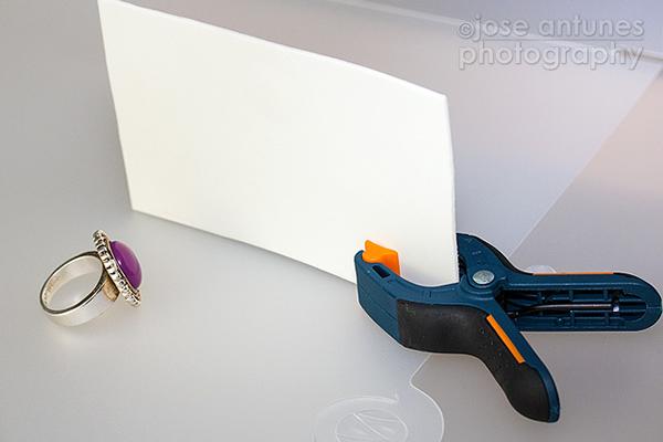 Как снимать мелкие предметы (мастер-класс)