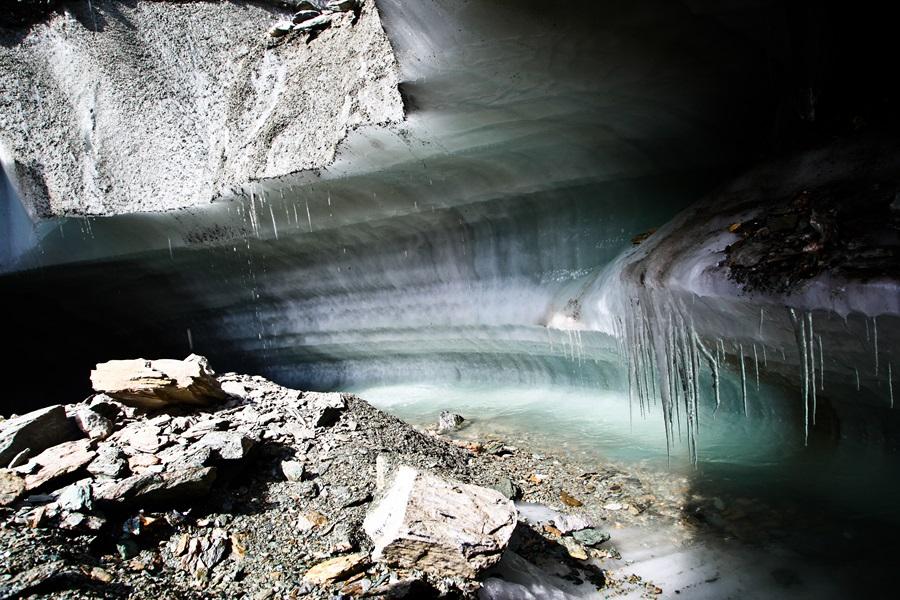Хан-ЛедПещеры-9-Сж