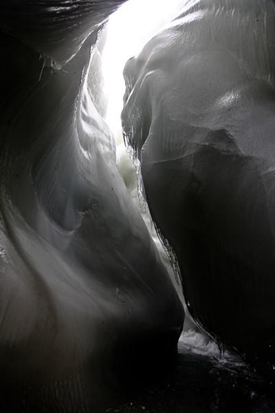 Хан-ЛедПещеры-11-Сж