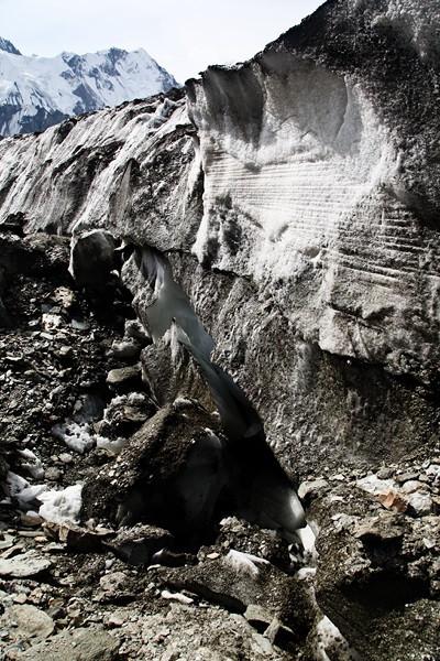 Хан-ЛедПещеры-12-Сж