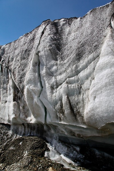 Хан-ЛедПещеры-23-Сж