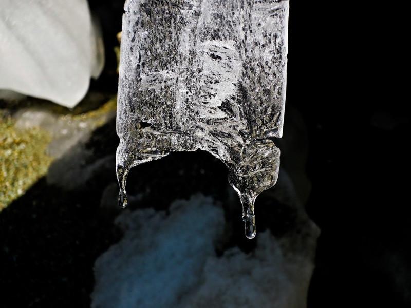 Хан-ЛедПещеры-25-Сж