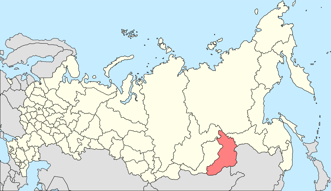 Map_of_Russia_-_Zabaykalsky_Krai_(2008-03).svg