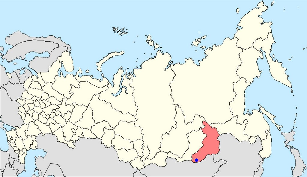 Map_of_Russia_-_Zabaykalsky_Krai_(2008-03)1