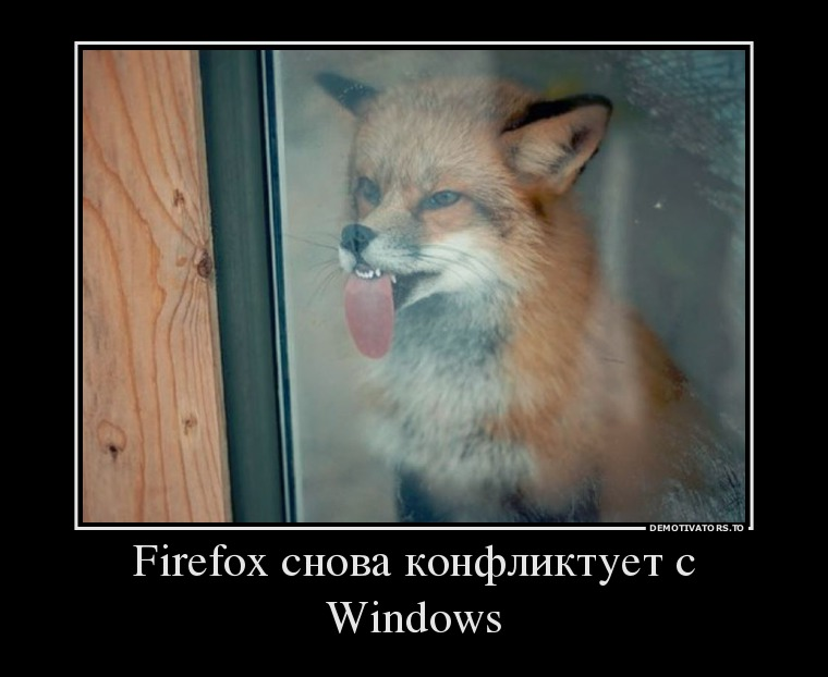 15857370_firefox-cnova-konfliktuet-s-windows