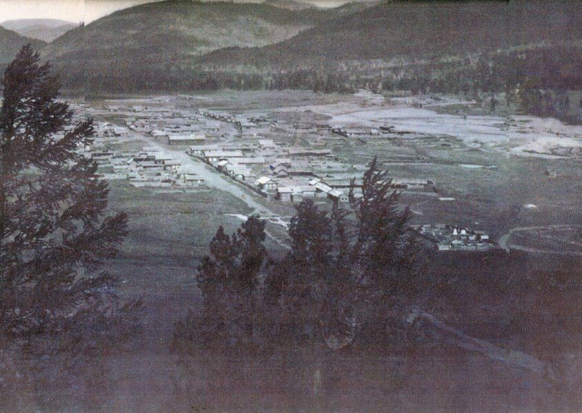 Букукун 1918а