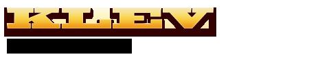 klev logo