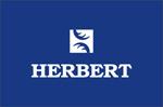 logo-herbert-1а