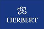 logo-herbert-4