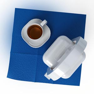 tea CUP 1 (2)