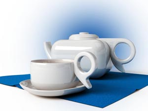 tea CUP 2 (2)