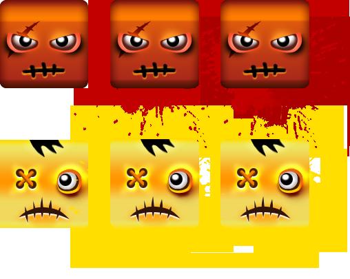 zombo udar