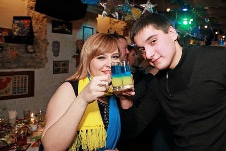 Украинский бизнес психиатра Бильжо