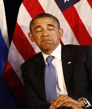 Русские хакеры, Боинг MH17, Закон Магнитского – последние радости уходящего Обамы