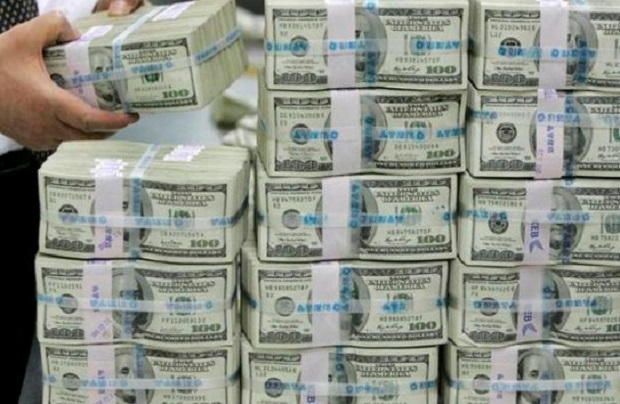 Куда уходят деньги обанкротившихся банков? Загадки исчезнувших миллиардов
