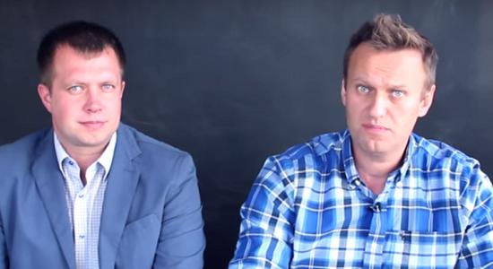История регулярных провокаций. Навальный, Ляскин и другие «невинно пострадавшие»…