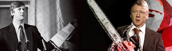 Воспоминания о Чубайсе. Неизвестные факты известной приватизации