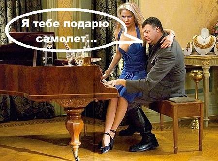Сердюков-СуперДжет. Теперь с российскими самолетами все будет хорошо?