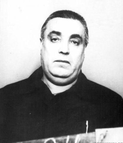 Хасан фото из уголовного дела
