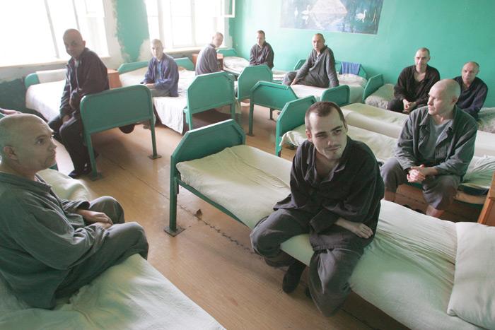 Психиатрическая помощь в самаре