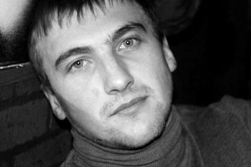 Вадим Ермаков2