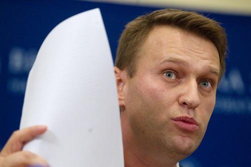 Навальный фото 222