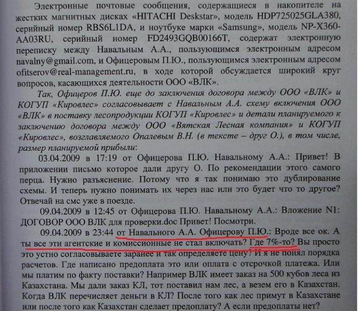 Почта.Наваль 7проц. документ 4