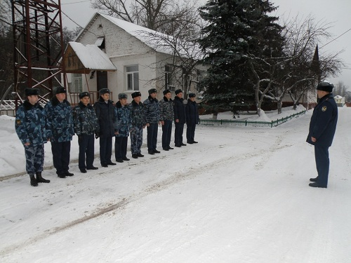 Открытие медицинских центров в димитровграде
