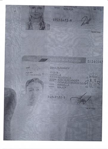 Суханов-1-363x500