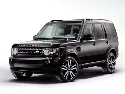 land-rover_discovery-4-limited-edition_e-motors_ru