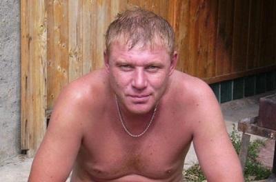 педофил Ланских