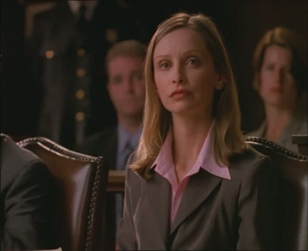 10 адвокат