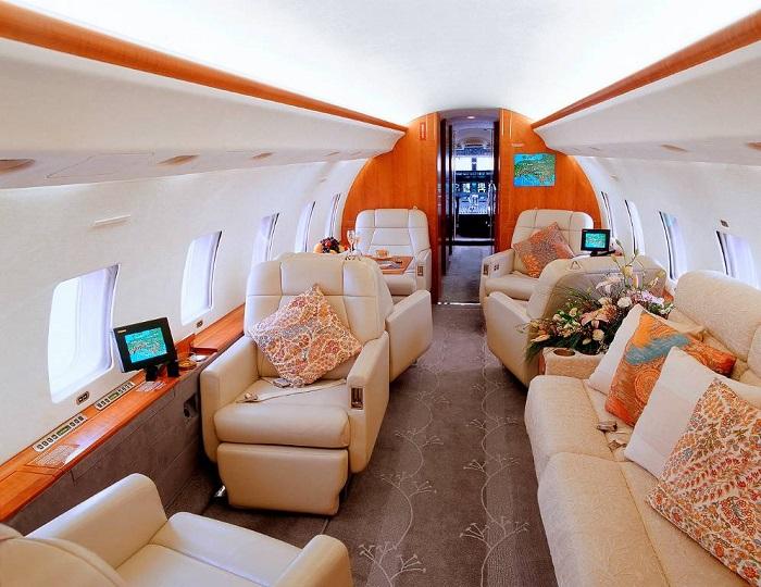 577_bombardier_global-express  интерьер 1