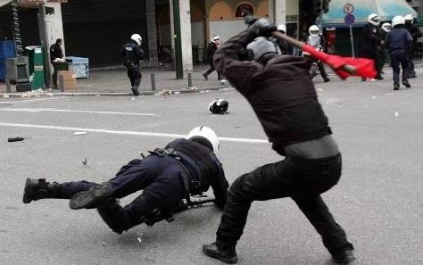 Греция 2009 - 2222