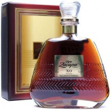 rum_zacapa_centenario_solera_grand_special_reserve_xo_box_700ml_40vol