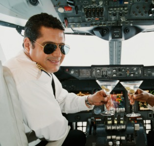 piloty-samoleta 33333
