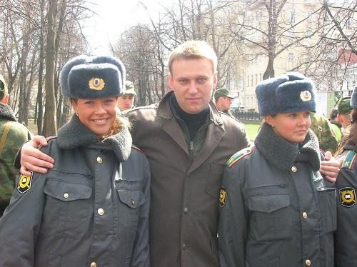 Навальный 1-2