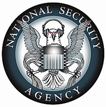 2572nsa-spying-logo