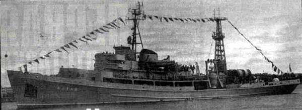 АСС АЛТАЙ 1111-2