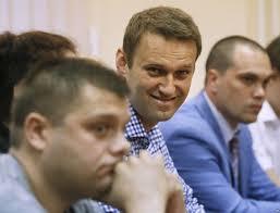 невиновный навальный 1