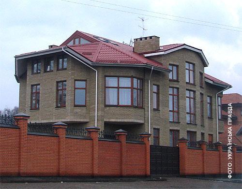 Куда киевские революционеры не водят экскурсий. 486071_original