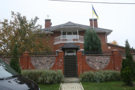 Куда киевские революционеры не водят экскурсий. 487470_original